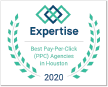 seo expertise award